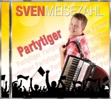 CD Partytiger